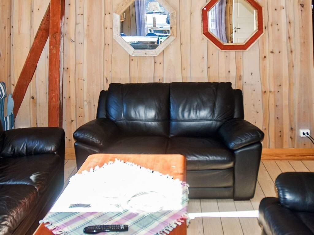 Zusatzbild Nr. 06 von Ferienhaus No. 76480 in Lysøysundet