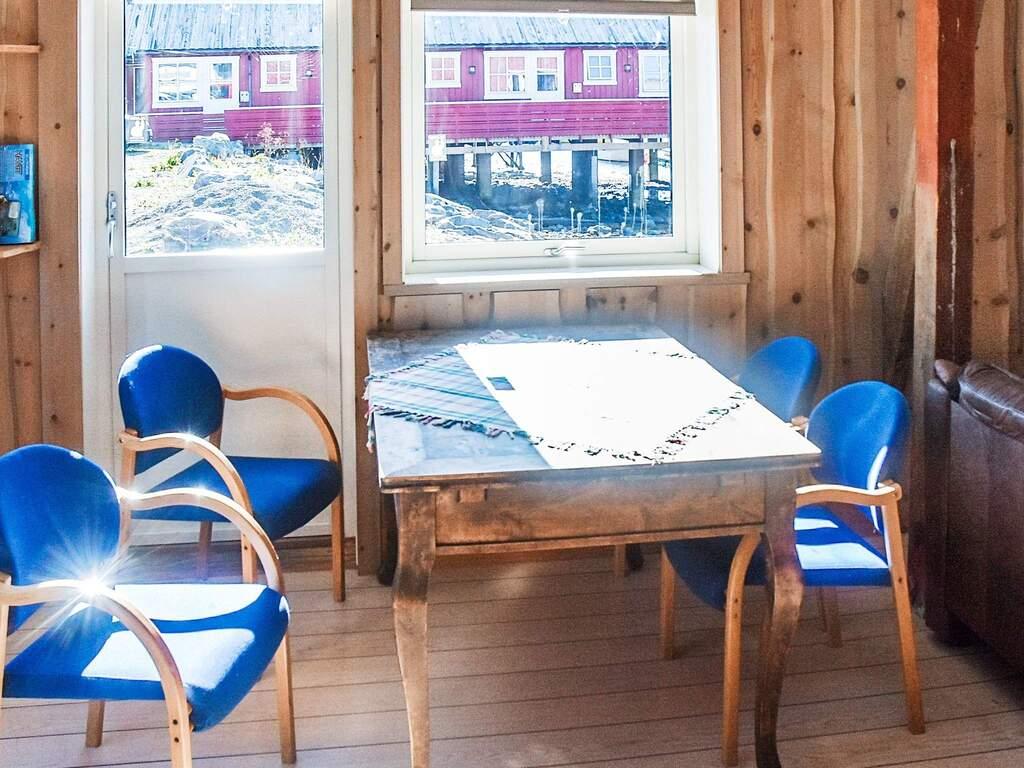 Zusatzbild Nr. 07 von Ferienhaus No. 76480 in Lysøysundet
