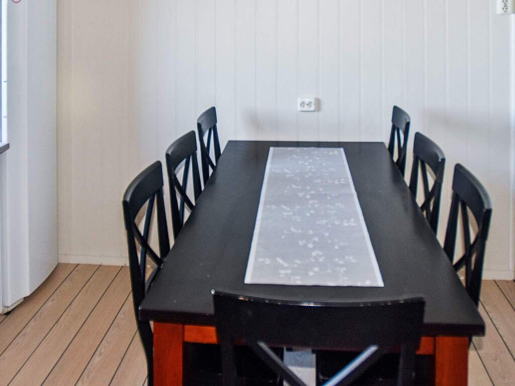 Zusatzbild Nr. 08 von Ferienhaus No. 76480 in Lysøysundet