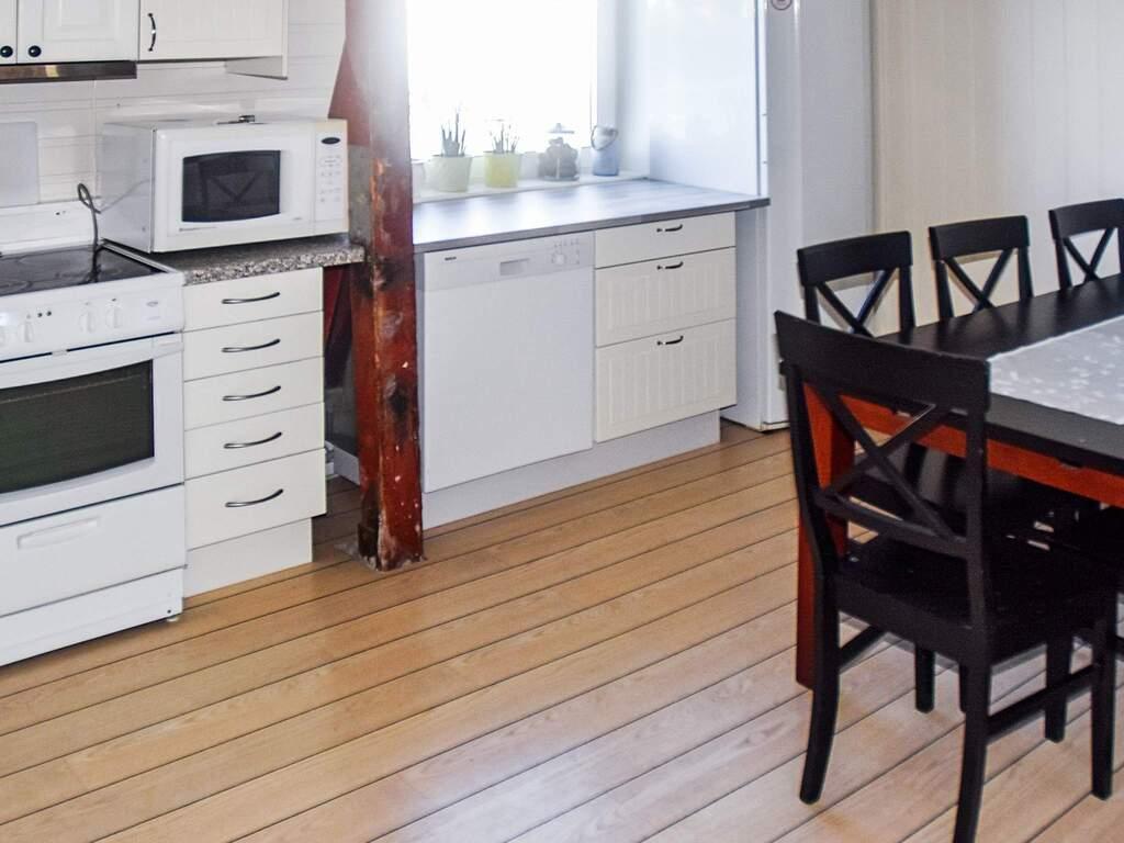 Zusatzbild Nr. 12 von Ferienhaus No. 76480 in Lysøysundet