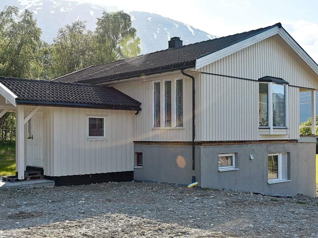Detailbild von Ferienhaus No. 76481 in Sunndalsøra