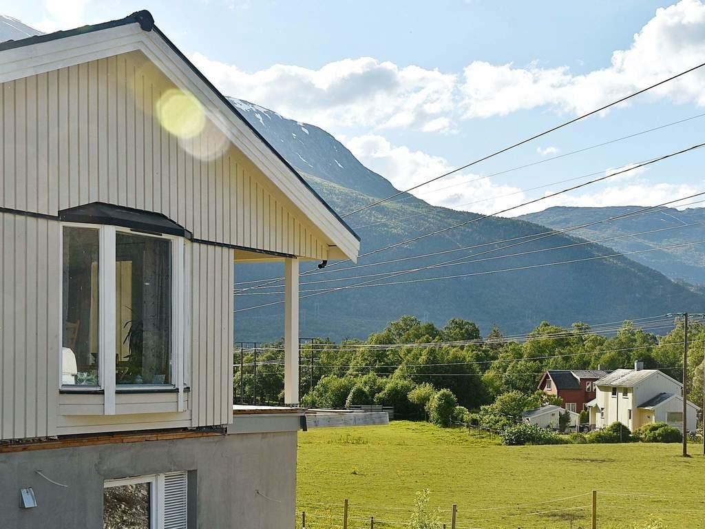 Umgebung von Ferienhaus No. 76481 in Sunndalsøra