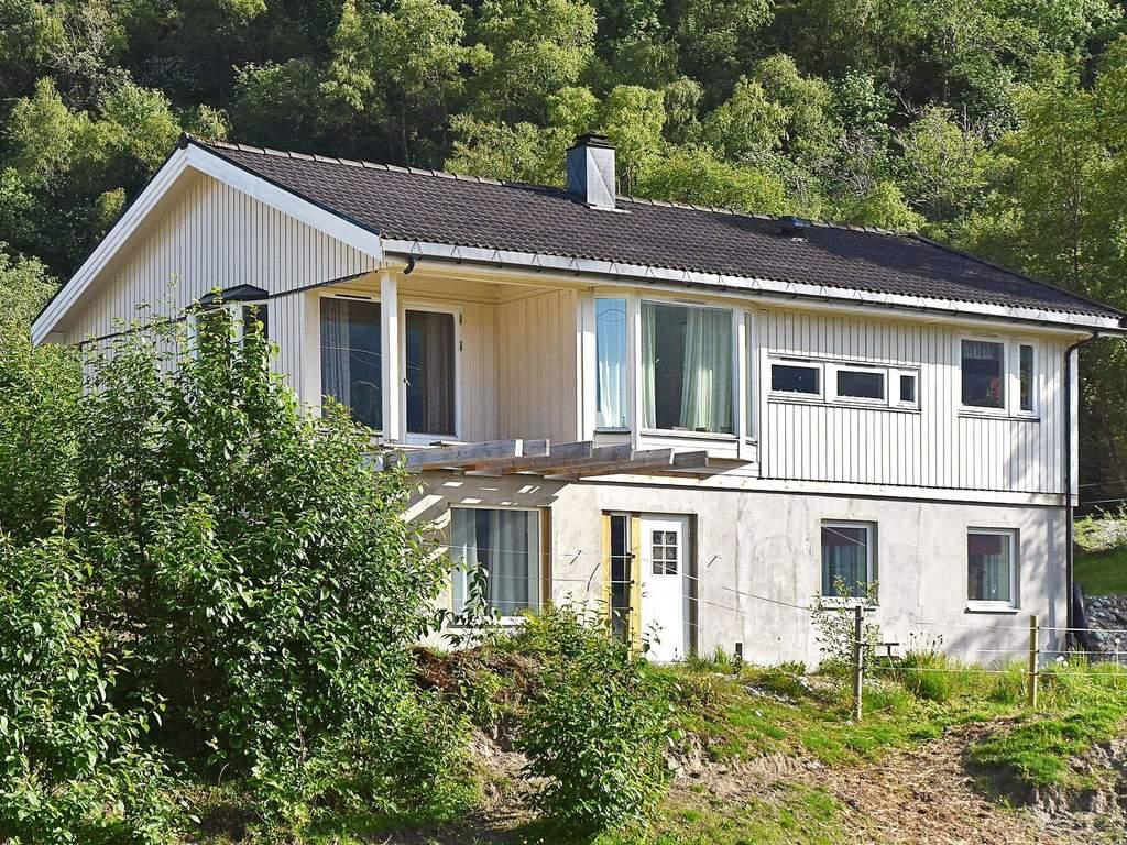Zusatzbild Nr. 01 von Ferienhaus No. 76481 in Sunndalsøra