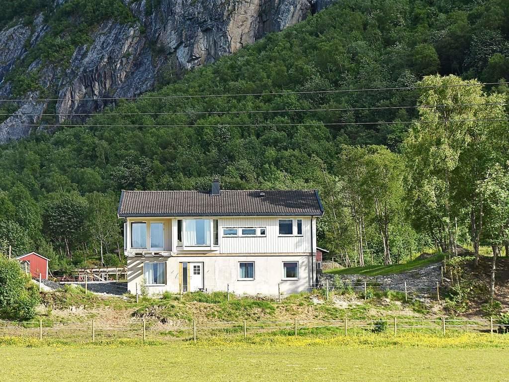 Zusatzbild Nr. 02 von Ferienhaus No. 76481 in Sunndalsøra