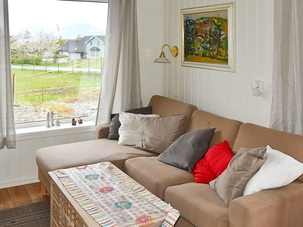 Zusatzbild Nr. 03 von Ferienhaus No. 76481 in Sunndalsøra