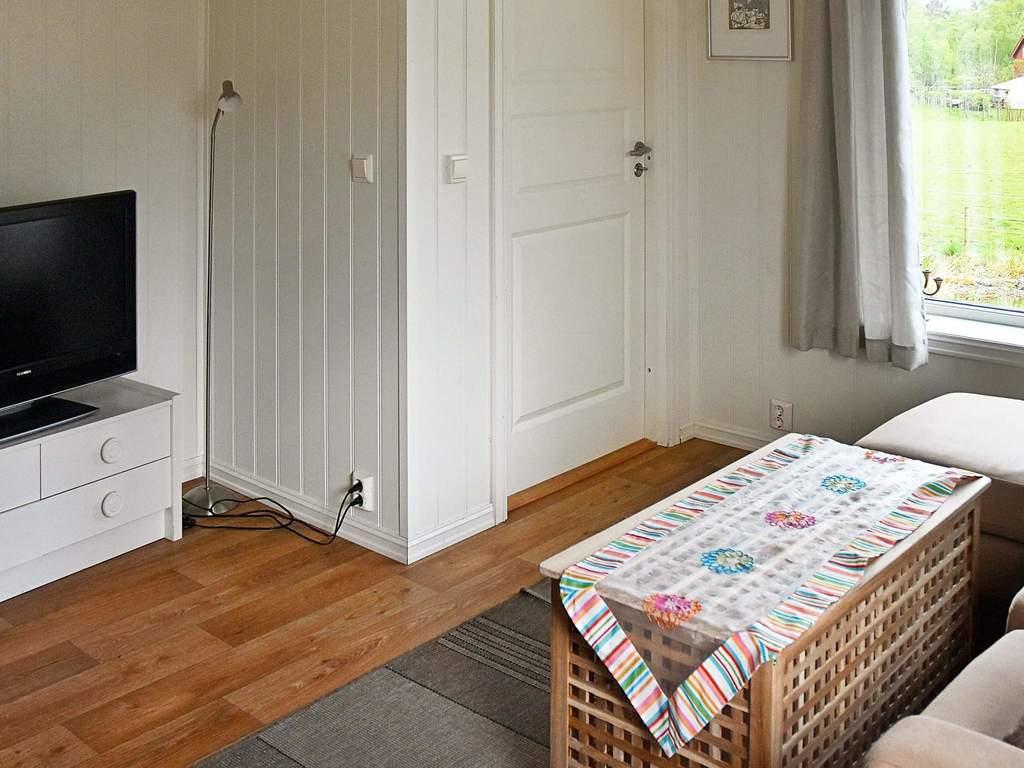 Zusatzbild Nr. 04 von Ferienhaus No. 76481 in Sunndalsøra