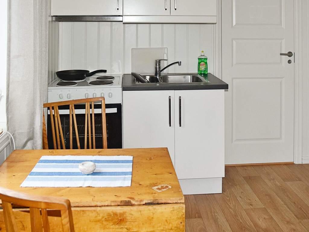 Zusatzbild Nr. 05 von Ferienhaus No. 76481 in Sunndalsøra