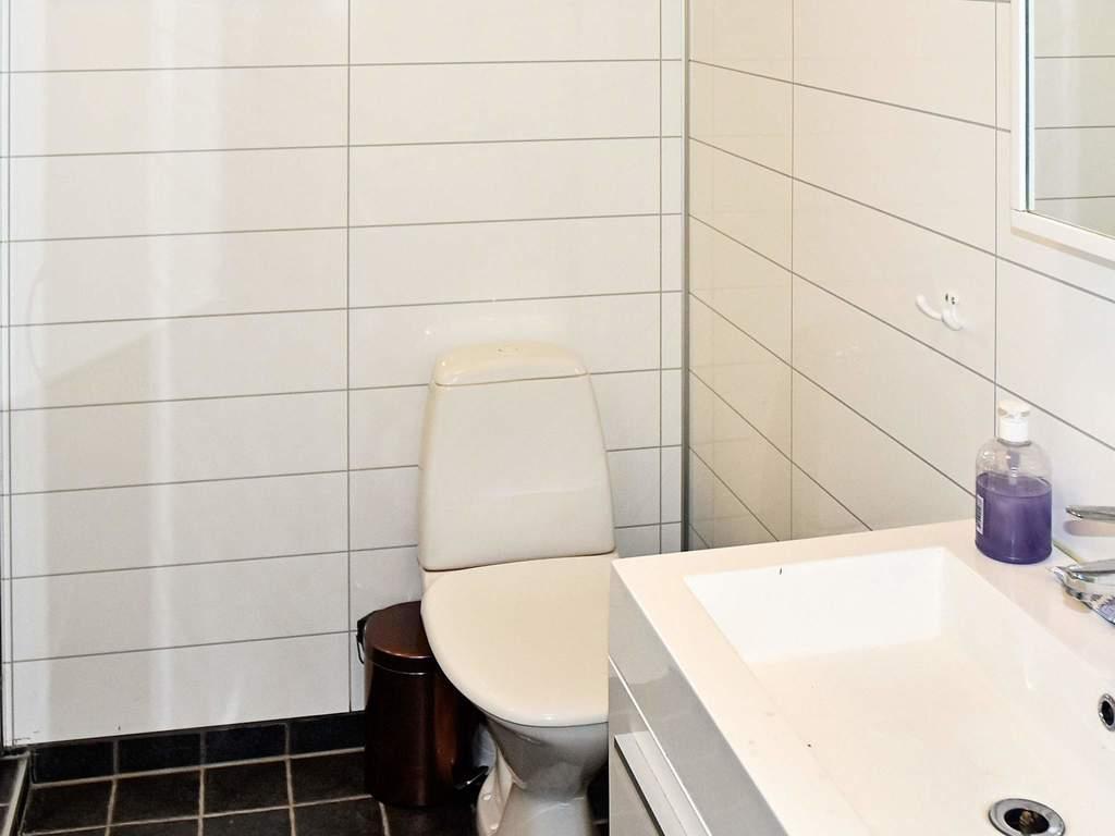 Zusatzbild Nr. 06 von Ferienhaus No. 76481 in Sunndalsøra