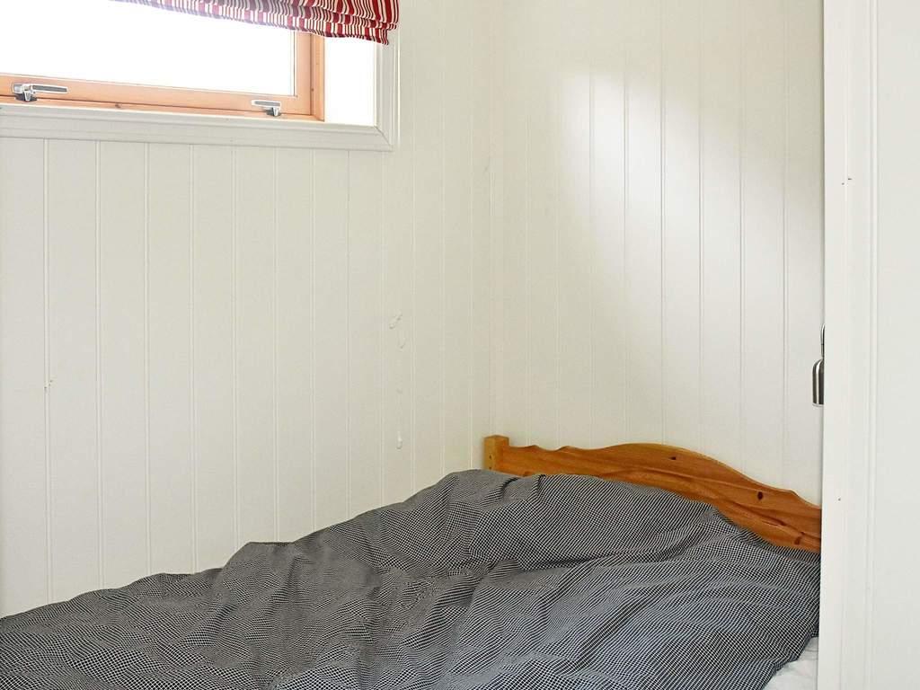 Zusatzbild Nr. 07 von Ferienhaus No. 76481 in Sunndalsøra