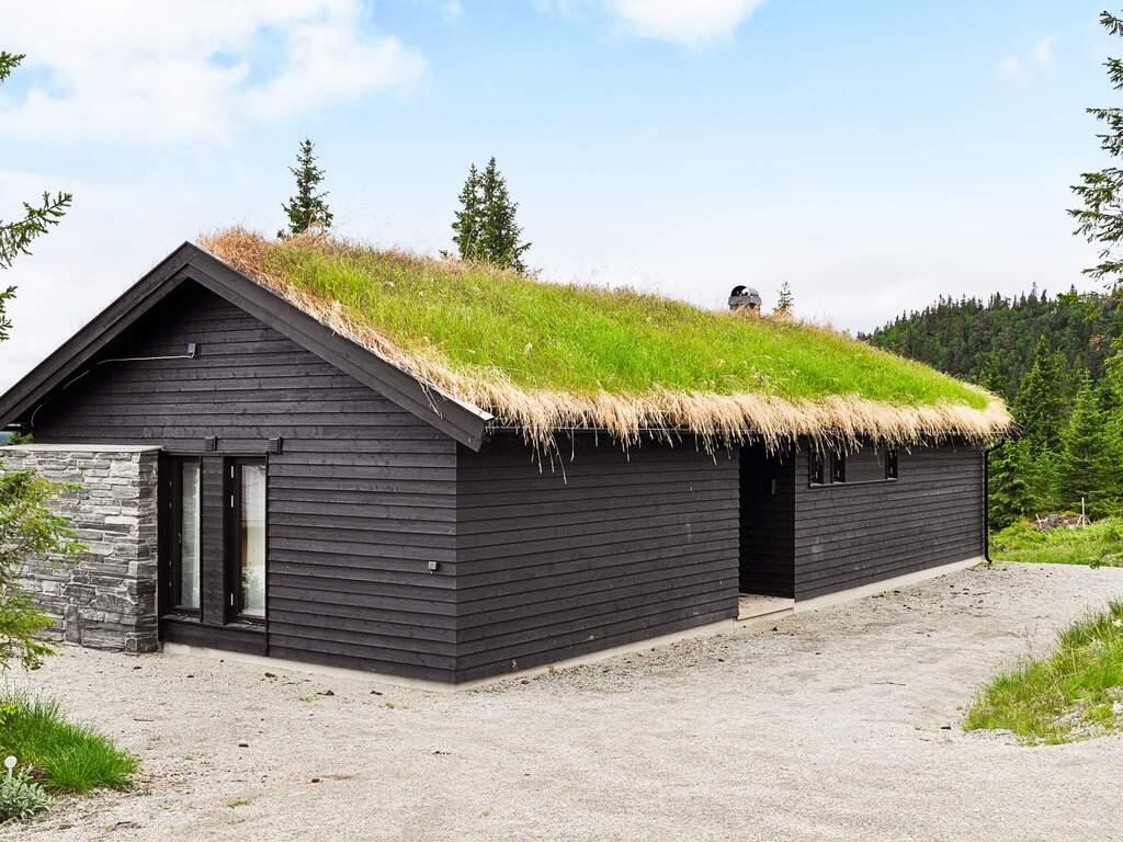 Detailbild von Ferienhaus No. 76482 in F�vang
