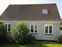 Ferienhaus in Svendborg, Haus Nr. 76484 in Svendborg - kleines Detailbild