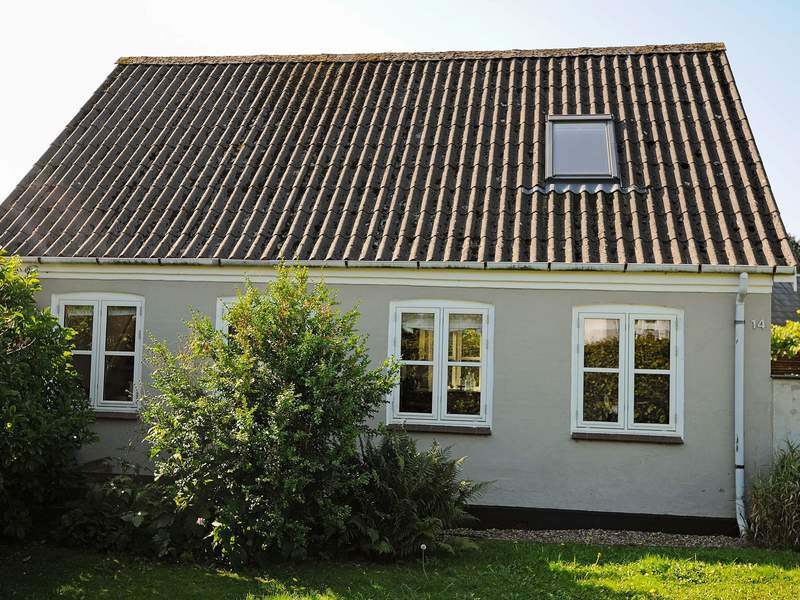 Detailbild von Ferienhaus No. 76484 in Svendborg