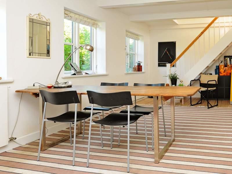 Zusatzbild Nr. 02 von Ferienhaus No. 76484 in Svendborg