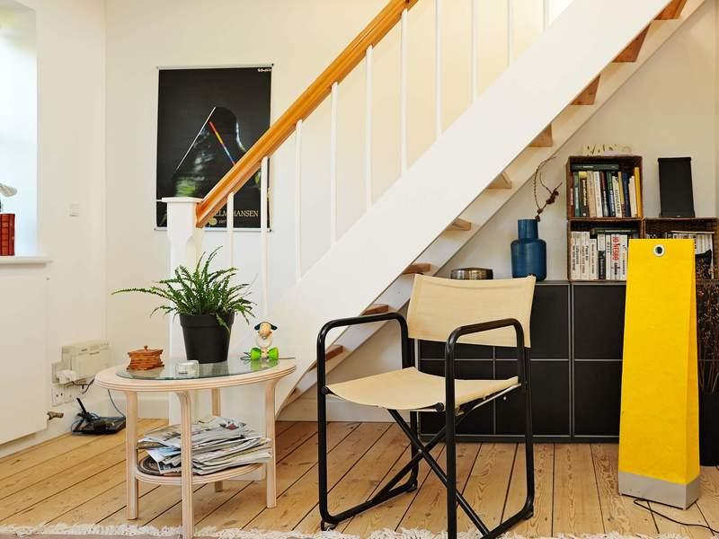 Zusatzbild Nr. 03 von Ferienhaus No. 76484 in Svendborg
