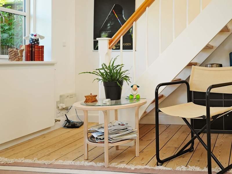 Zusatzbild Nr. 04 von Ferienhaus No. 76484 in Svendborg