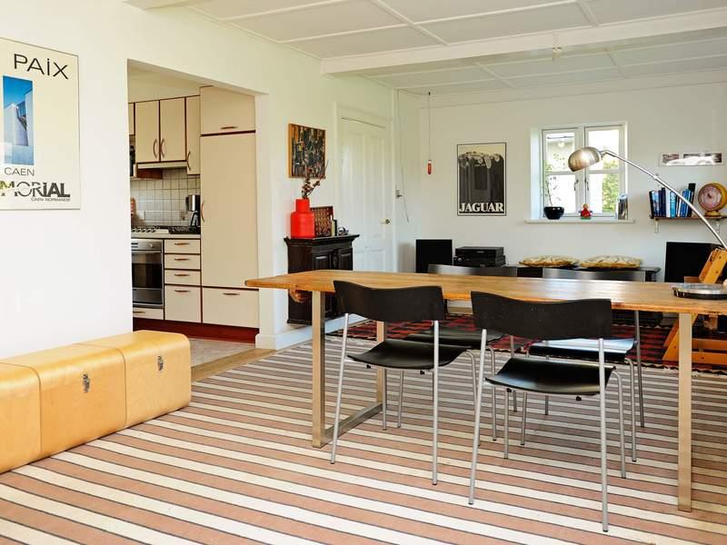 Zusatzbild Nr. 05 von Ferienhaus No. 76484 in Svendborg