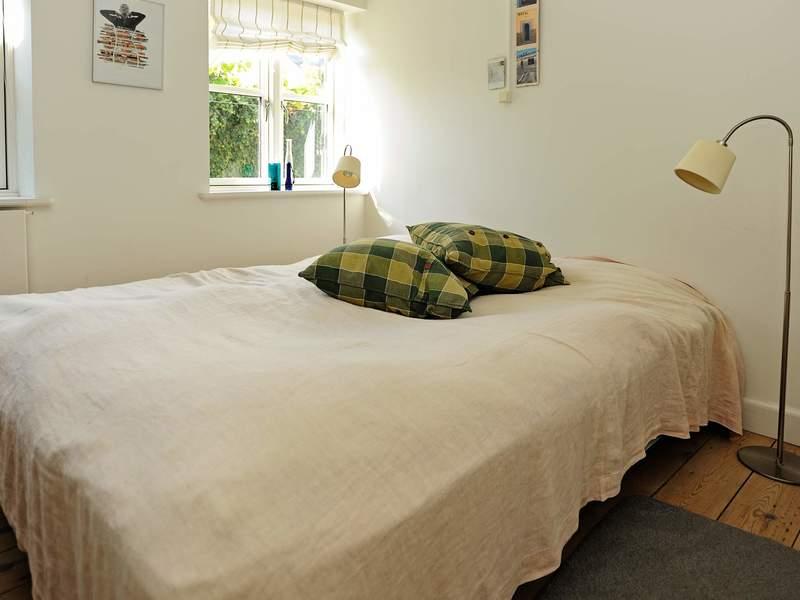Zusatzbild Nr. 06 von Ferienhaus No. 76484 in Svendborg