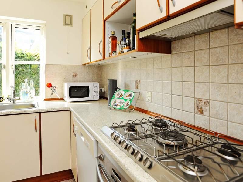 Zusatzbild Nr. 09 von Ferienhaus No. 76484 in Svendborg