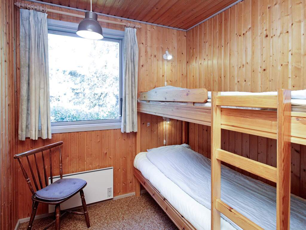 Zusatzbild Nr. 03 von Ferienhaus No. 76487 in Ringkøbing