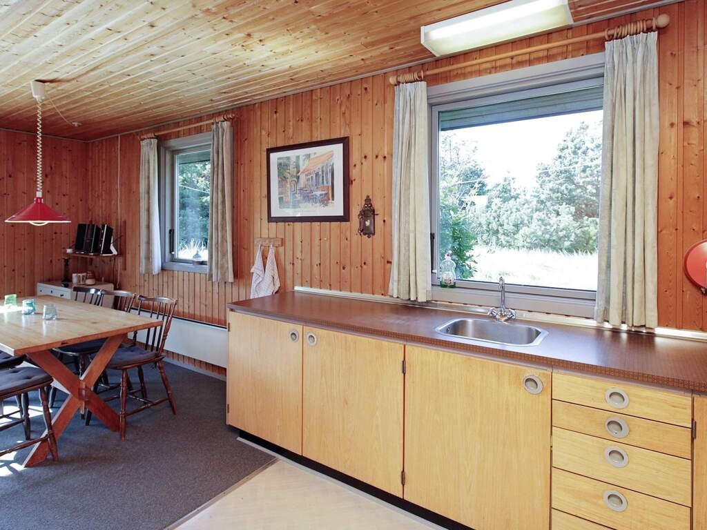 Zusatzbild Nr. 04 von Ferienhaus No. 76487 in Ringkøbing