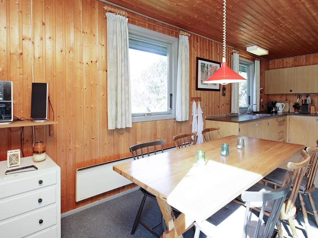 Zusatzbild Nr. 05 von Ferienhaus No. 76487 in Ringkøbing