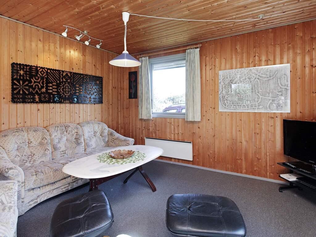 Zusatzbild Nr. 06 von Ferienhaus No. 76487 in Ringkøbing