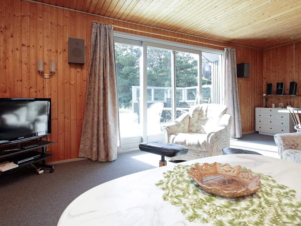 Zusatzbild Nr. 07 von Ferienhaus No. 76487 in Ringkøbing