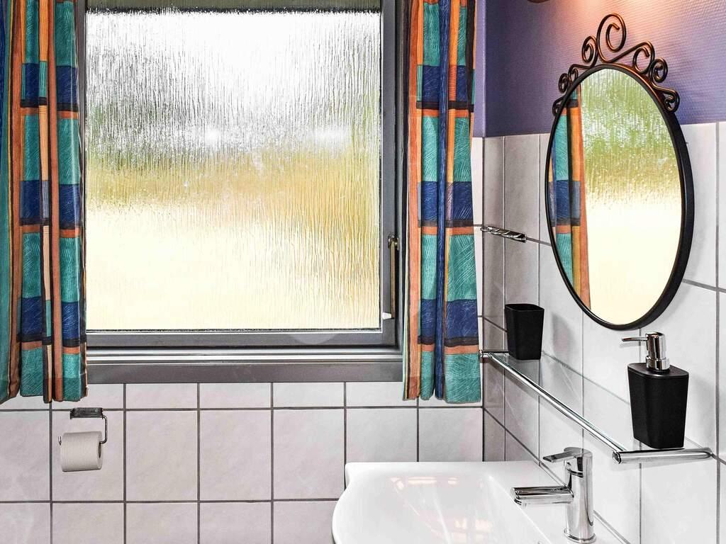 Zusatzbild Nr. 11 von Ferienhaus No. 76487 in Ringkøbing