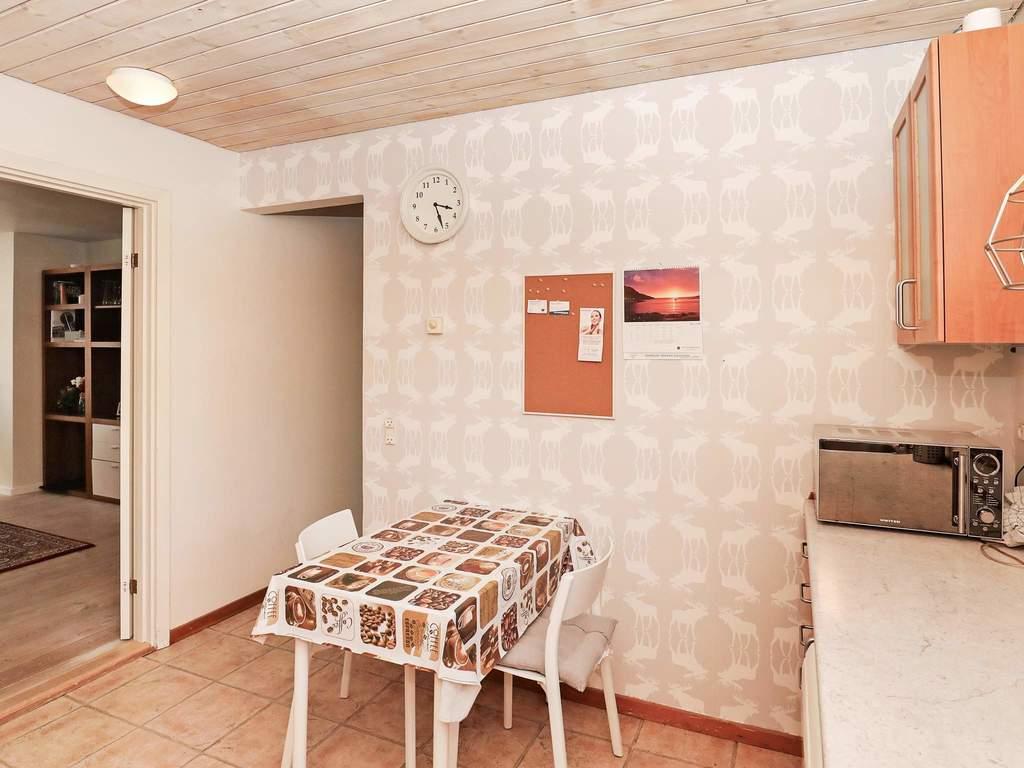Zusatzbild Nr. 04 von Ferienhaus No. 76489 in L�kken