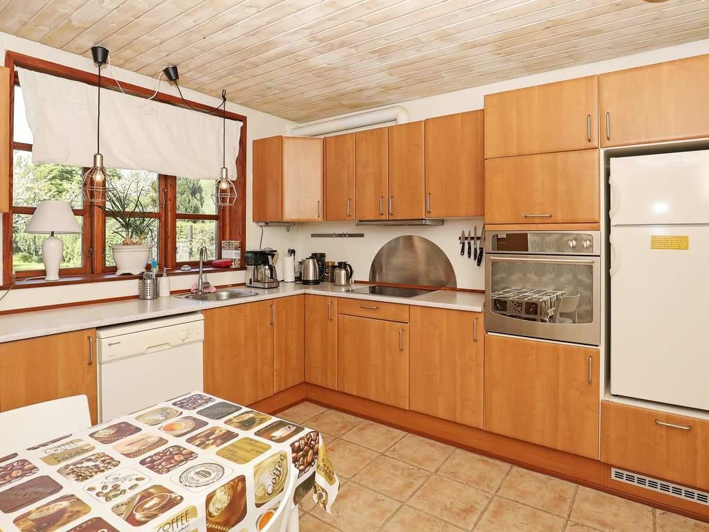 Zusatzbild Nr. 05 von Ferienhaus No. 76489 in L�kken