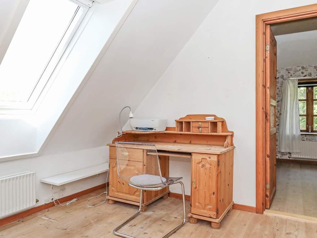Zusatzbild Nr. 13 von Ferienhaus No. 76489 in Løkken
