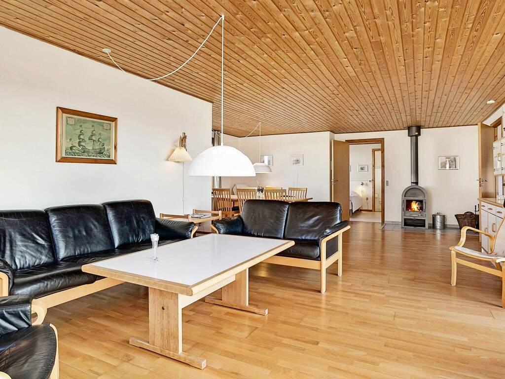 Zusatzbild Nr. 02 von Ferienhaus No. 76494 in Frøstrup