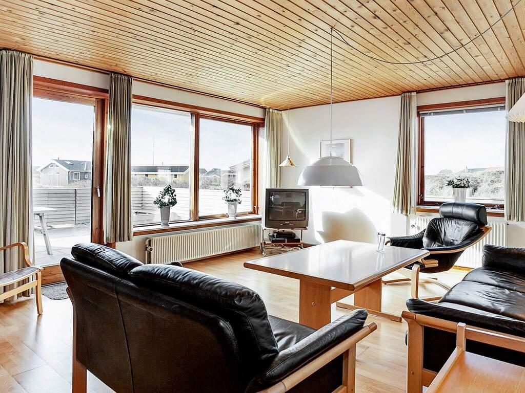 Zusatzbild Nr. 03 von Ferienhaus No. 76494 in Frøstrup