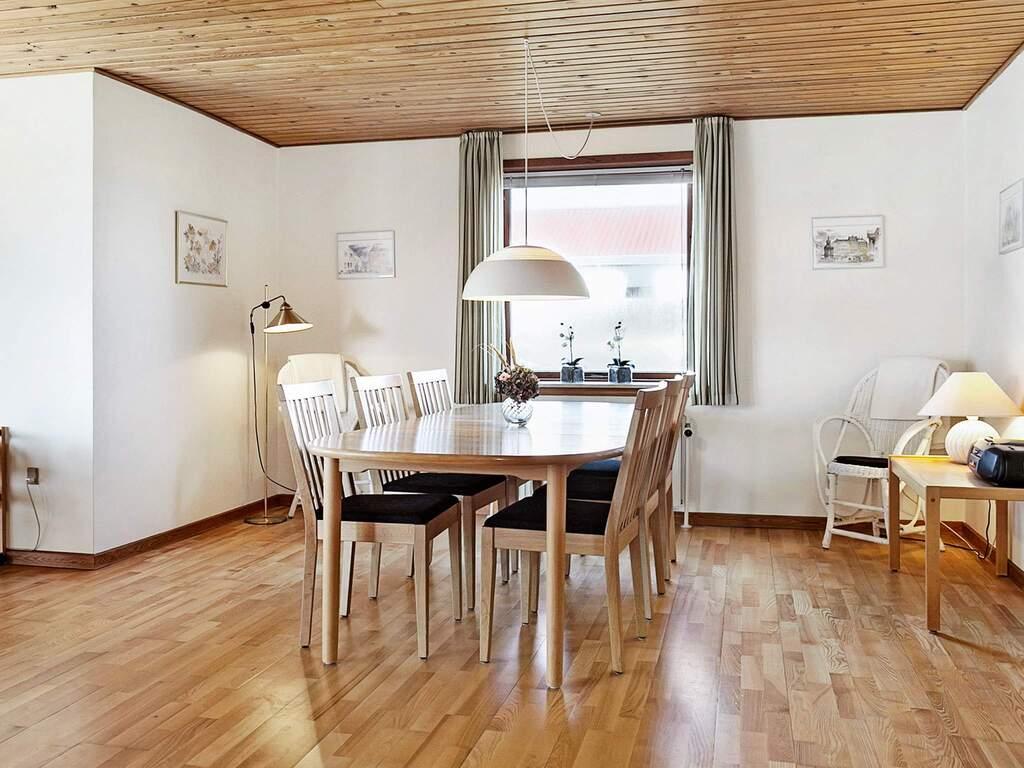 Zusatzbild Nr. 04 von Ferienhaus No. 76494 in Frøstrup