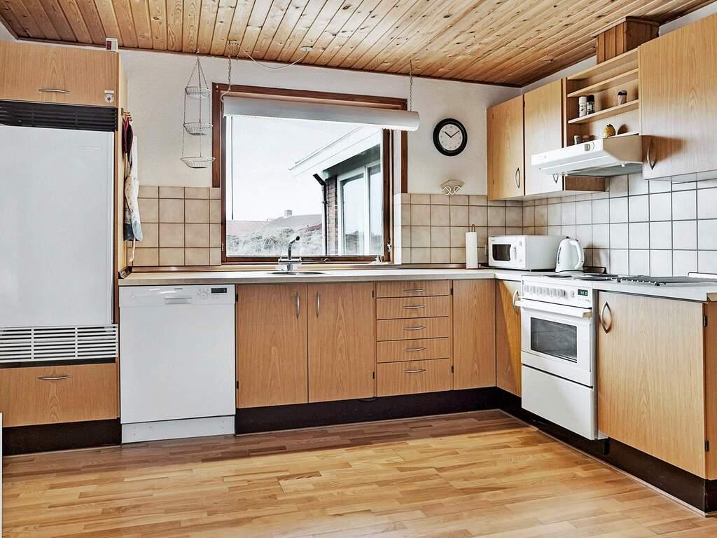 Zusatzbild Nr. 05 von Ferienhaus No. 76494 in Frøstrup