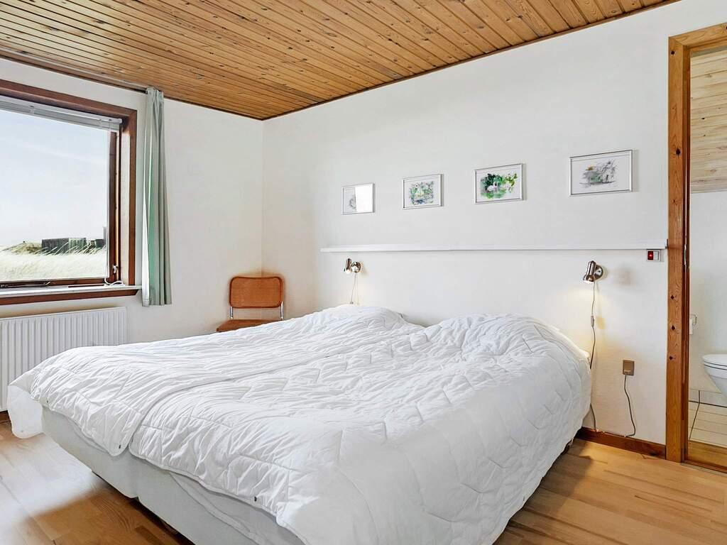 Zusatzbild Nr. 06 von Ferienhaus No. 76494 in Frøstrup