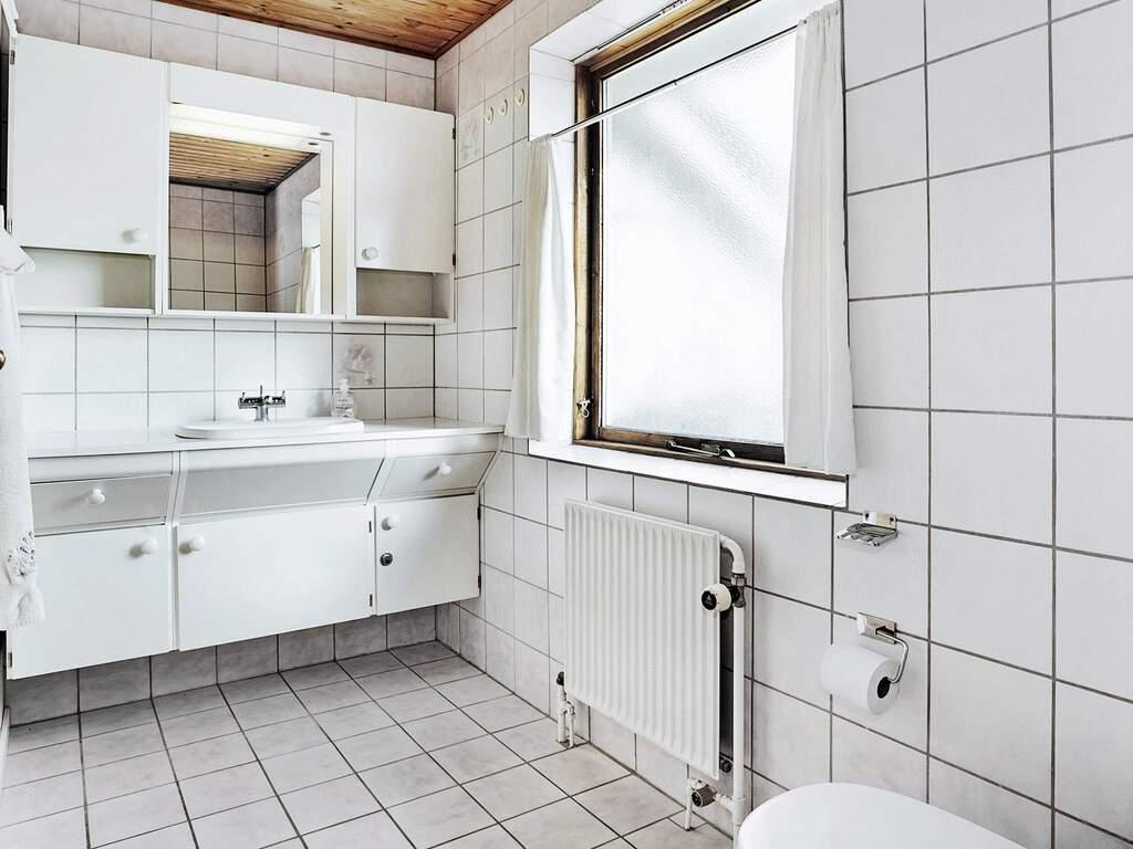 Zusatzbild Nr. 09 von Ferienhaus No. 76494 in Frøstrup