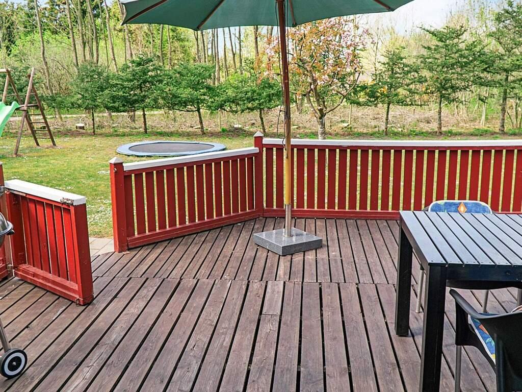 Zusatzbild Nr. 02 von Ferienhaus No. 76496 in Toftlund