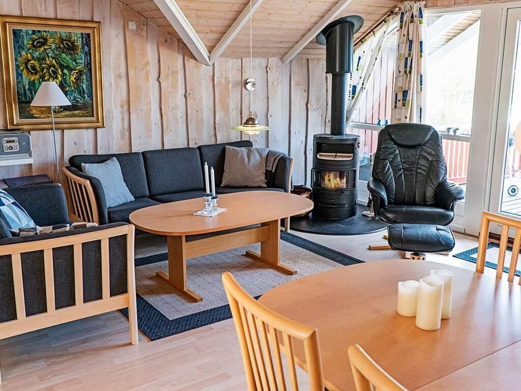 Zusatzbild Nr. 05 von Ferienhaus No. 76496 in Toftlund