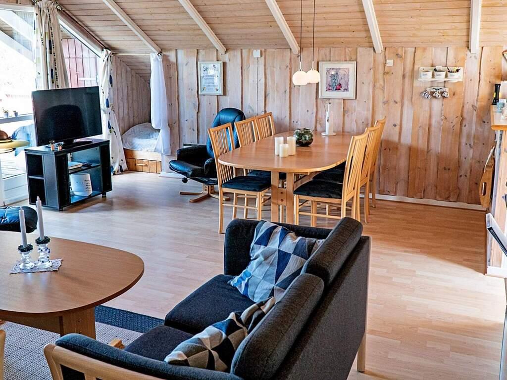 Zusatzbild Nr. 06 von Ferienhaus No. 76496 in Toftlund
