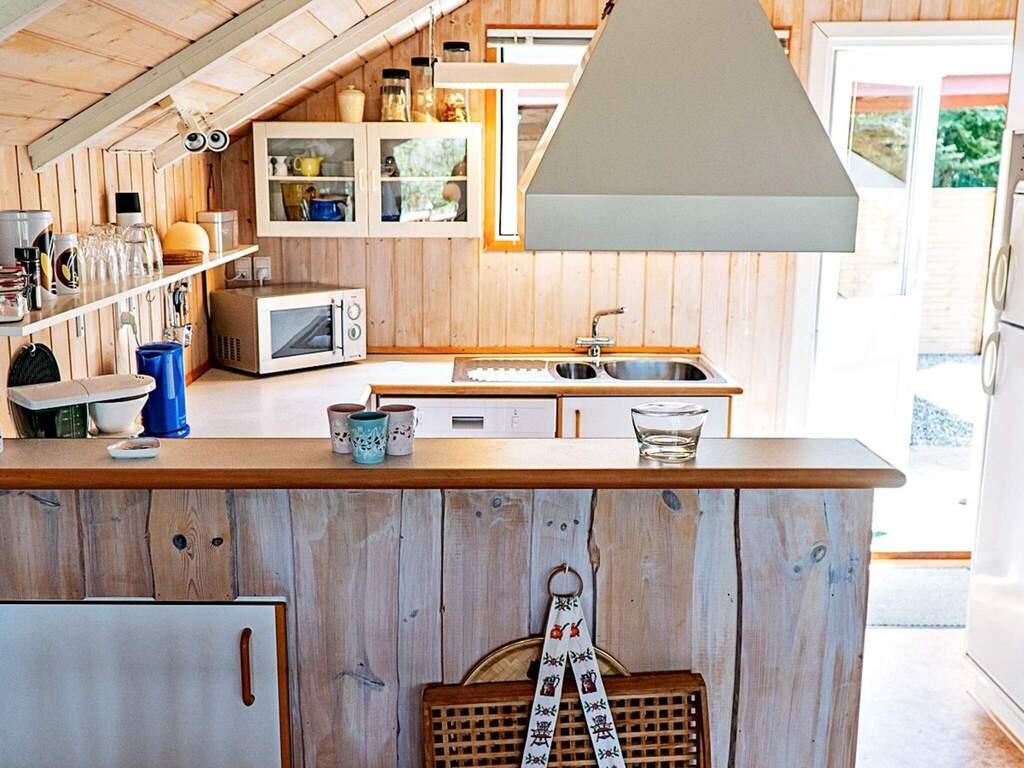 Zusatzbild Nr. 10 von Ferienhaus No. 76496 in Toftlund