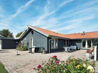Ferienhaus in Juelsminde, Haus Nr. 76497 in Juelsminde - kleines Detailbild
