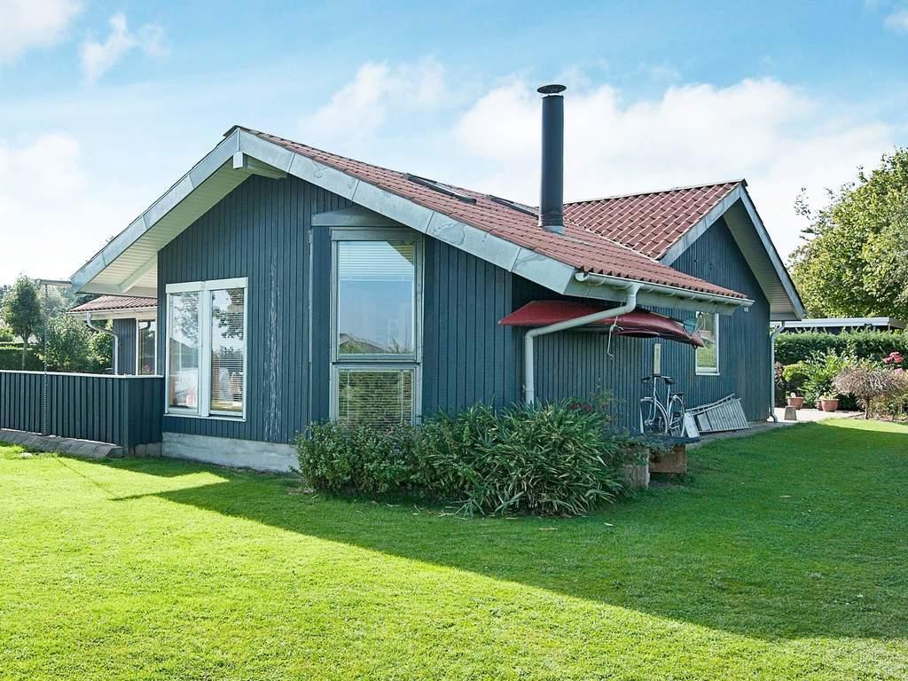 Zusatzbild Nr. 02 von Ferienhaus No. 76497 in Juelsminde
