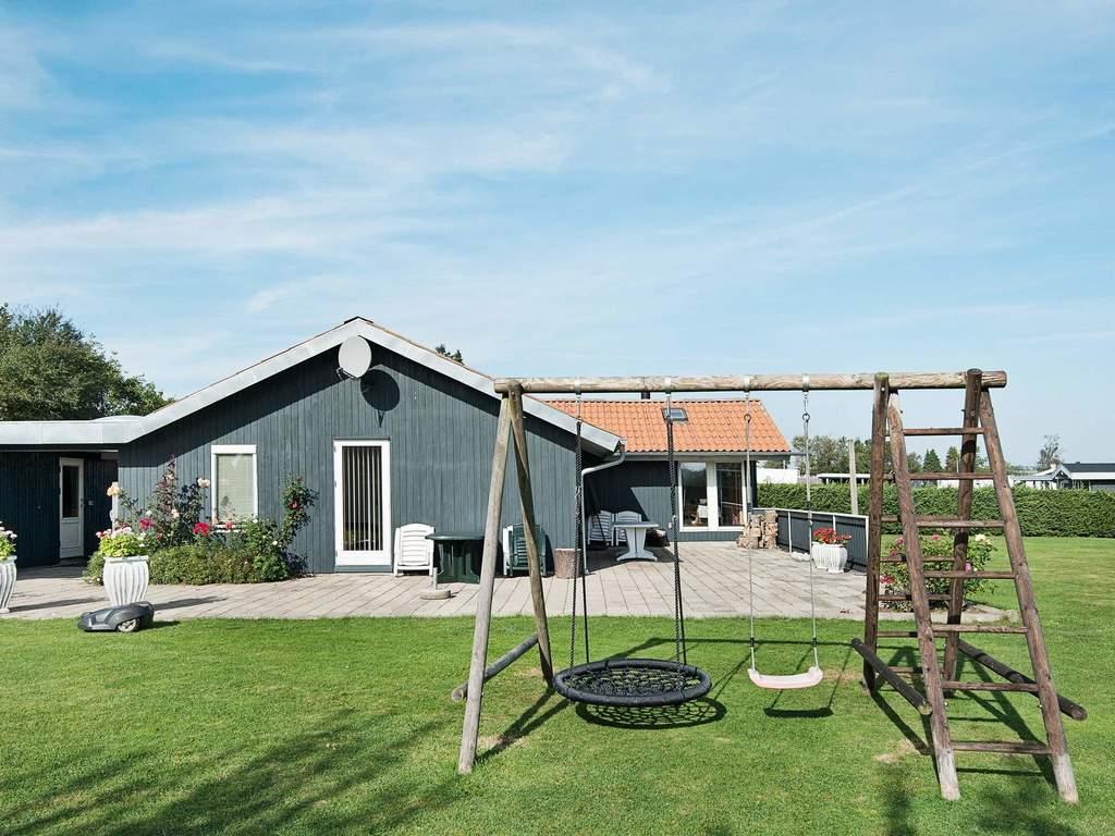 Zusatzbild Nr. 05 von Ferienhaus No. 76497 in Juelsminde