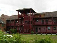 Herberge 'Zum Steiger Franz', Ferienwohnung - Hostel in Senftenberg OT Sedlitz - kleines Detailbild