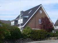 Haus Anne Töfflinger, Haus Anne 2 in Sylt-Westerland - kleines Detailbild