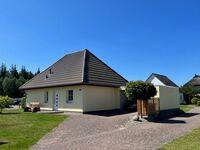 Haus am NSG Baaber Heide in Baabe (Ostseebad) - kleines Detailbild