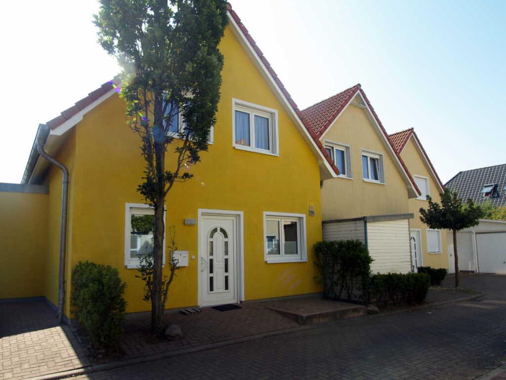 Ferienhaus Kiek In ..., Haver-14