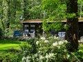 Ferienidyll 'Alte Eichen' in Storkow (Mark) - kleines Detailbild
