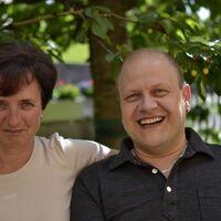 Vermieter: Ursula & Elmar Mei�